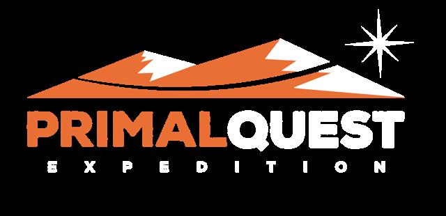 godzone-logo